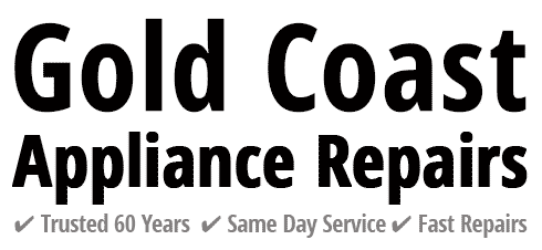 Gold Coast Appliance Repairs